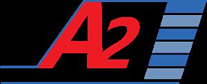 A2 Engineering PTE LTD logo