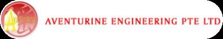 Aventurine Engineering Ple Ltd logo