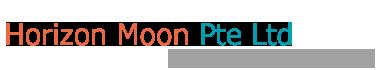 Horizon Moon Ple Ltd Logo
