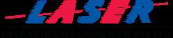 Laser Packaging machine mfg pte ltd logo