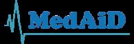 Medaid Logo