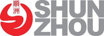 Shun Zhou Logo