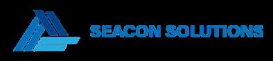 Seacon Solutions logo