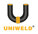 Uniweld Logo